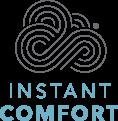 Instant Comfort home